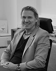 Sven-Erik Grassón