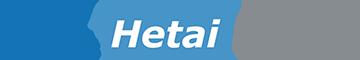 Hetai Logo